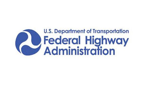 Federal Highway Administration (FHWA) Slide Image
