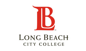Long Beach City College Slide Image