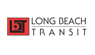 Long Beach Transit Slide Image