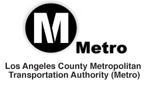 Los Angeles County Metropolitan Transportation Authority (Metro) Slide Image