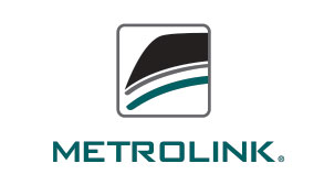 Metrolink Slide Image