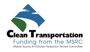 Mobile Source Air Pollution Reduction Review Committee (MSRC) Slide Image