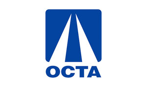 Orange County Transportation Authority (OCTA) Slide Image
