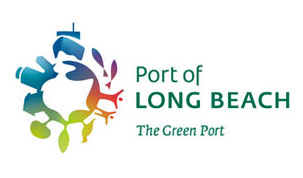 Port of Long Beach Slide Image