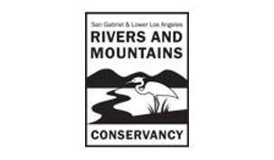 San Gabriel and Lower Los Angeles Rivers and Mountains Conservancy (RMC) Slide Image