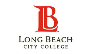 Thumbnail Image For Regional Job Training Information: Long Beach City