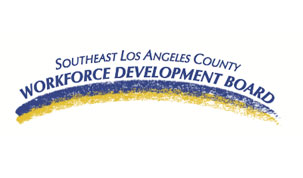Thumbnail Image For Regional Job Training Information: Southeast Los Angeles County
